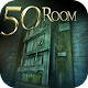 Escape the 100 room I