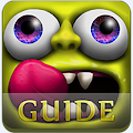 App GUIDE for Zombie Tsunami apk for kindle fire