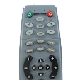 Remote for .. file APK for Gaming PC/PS3/PS4 Smart TV