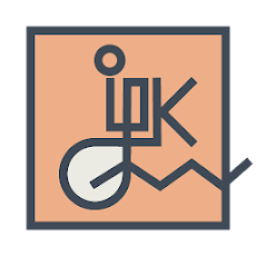 iJUK iCON pACK 1.2 Apk