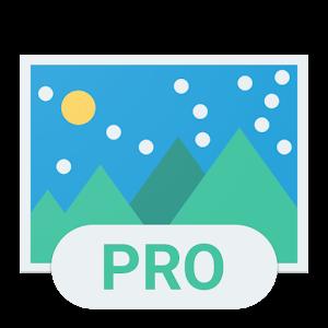 WallHub - Pro Wallpaper For PC / Windows 7/8/10 / Mac – Free Download