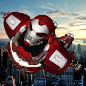 Free Iron Ranger War APK for Windows 8