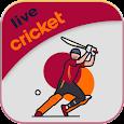 Live Cricket Matches 2018