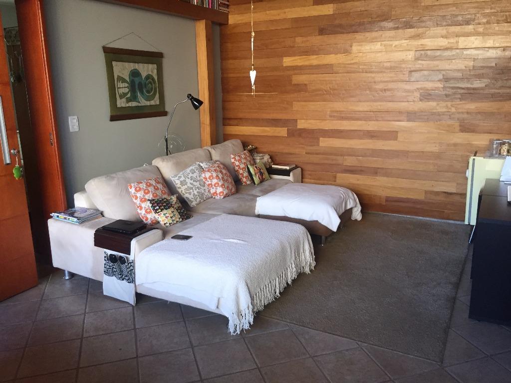 Casa 3 Dorm, Cidade Universitária, Campinas (CA1156) - Foto 19
