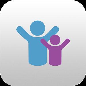 Plan Vital For PC / Windows 7/8/10 / Mac – Free Download