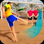 Game Naimar 10 Goal Shooter Soccer Striker Penalty Kick APK for Windows Phone