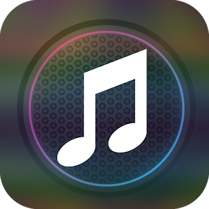 New Free Music Player