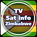 App TV Sat Info Zimbabwe APK for Windows Phone
