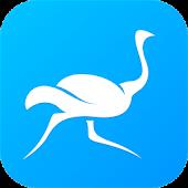 App Snap VPN version 2015 APK