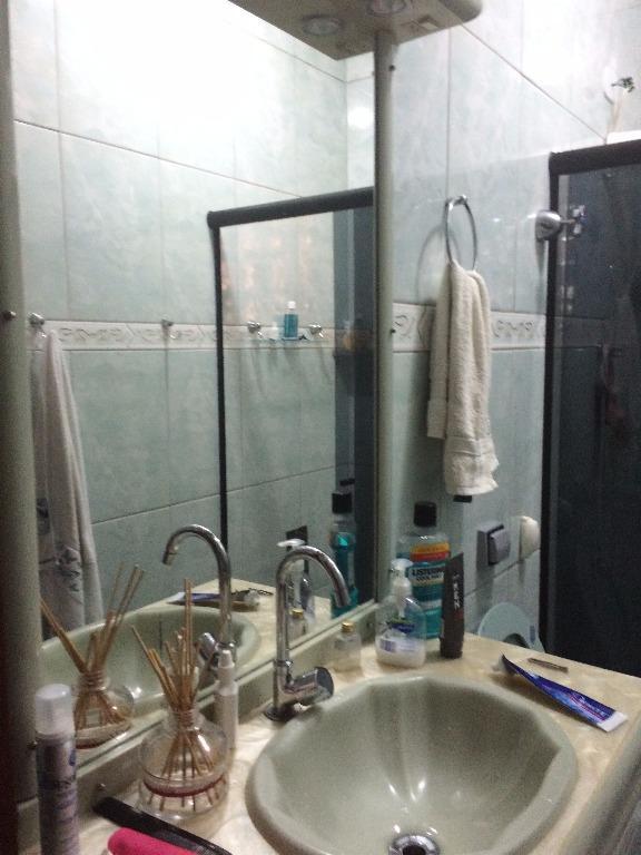Casa de 3 dormitórios à venda em Jardim Santa Amália, Campinas - SP
