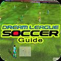 Guide: Dream League Soccer 17 APK for Bluestacks