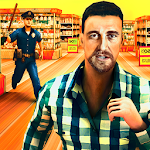 Supermarket Escape Dash 1.4 Apk