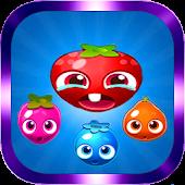 Fruit Bump Legend APK Descargar