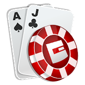 Game Blackjack Box APK for Kindle