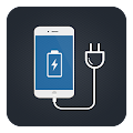 Free Download Fast Charger Battery APK for Blackberry