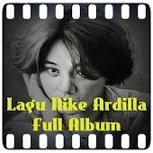 App Lagu Nike Ardilla Full Album APK for Windows Phone