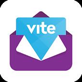Vite Exclusive Events APK for Ubuntu