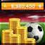 Soccer League Dream Cheats 17