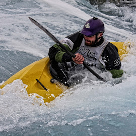 LVOA 14 by Michael Moore - Sports & Fitness Watersports