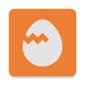 Download Hatch by C Space APK on PC