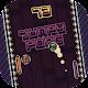 Jumpy Pong