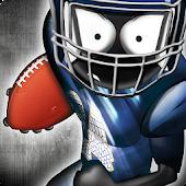 Download Stickman Football APK for Laptop