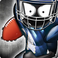 Stickman Football For PC (Windows And Mac)