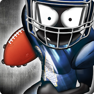 Stickman Football For PC