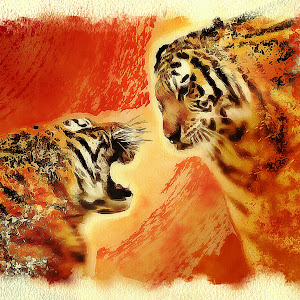 Tigers-Edit.jpg