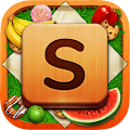 Piknik Słowo - Word Snack APK for Bluestacks