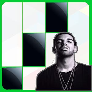 Drake Piano Tiles -Drake Music For PC / Windows 7/8/10 / Mac – Free Download
