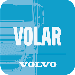 Volar file APK for Gaming PC/PS3/PS4 Smart TV