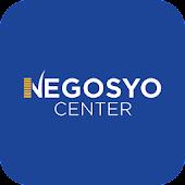 Negosyo Center APK for Lenovo