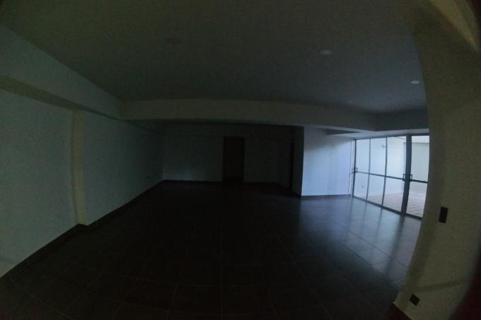 apartamento en arriendo el carmelo 594-19912