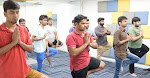 Personal Trainers in Mumbai