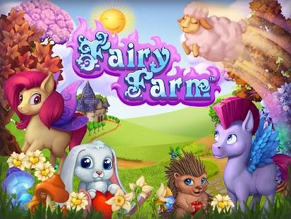 Fairy-Farm 9