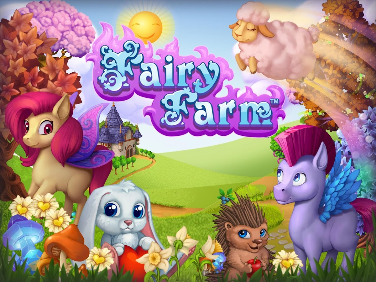 Fairy-Farm 24