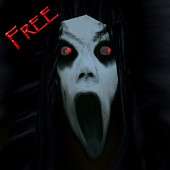 Free Slendrina:The Cellar (Free) APK for Windows 8