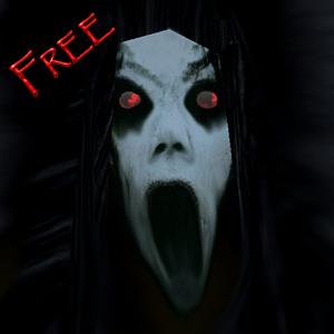 Slendrina:The Cellar (Free) For PC (Windows & MAC)