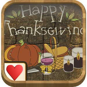 Download Jigsaw Solitaire Thanksgiving For PC Windows and Mac