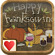 Download Jigsaw Solitaire Thanksgiving For PC Windows and Mac 1.0
