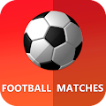Live Football TV Streaming - Matches APK
