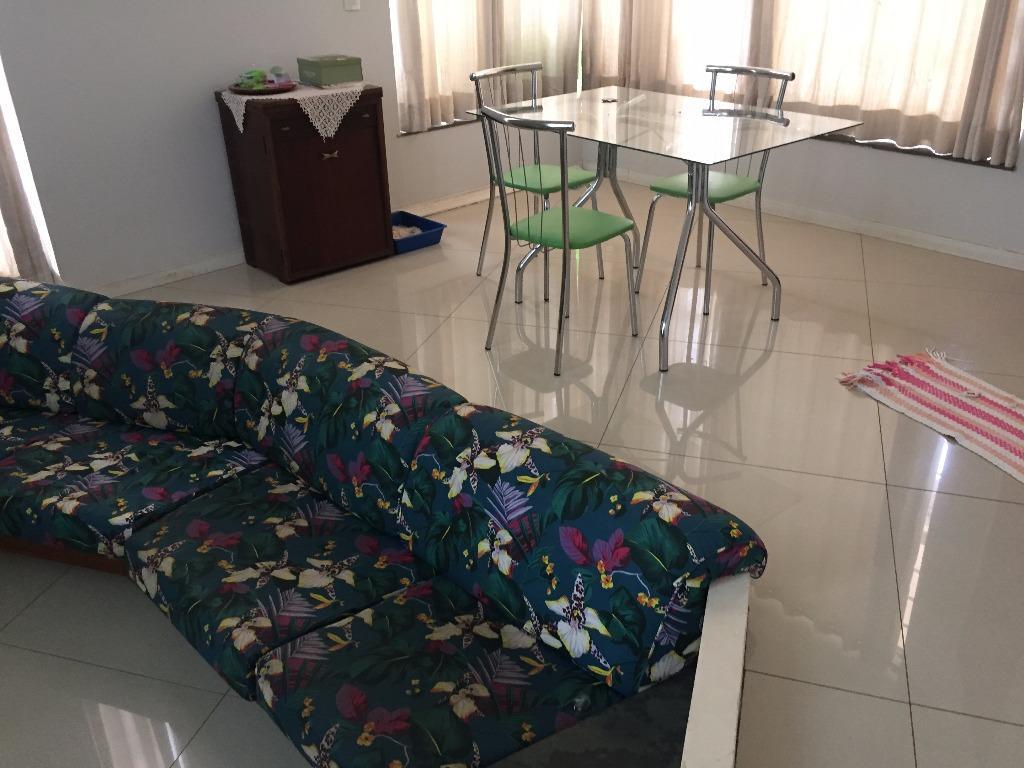 Casa 3 Dorm, Cidade Universitária, Campinas (CA1162) - Foto 18