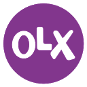 App Download OLX - Comprar, vender, anúncios e ofertas Install Latest APK downloader