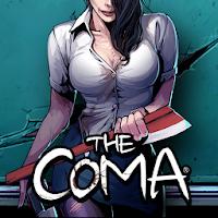 The Coma: Cutting Class on PC (Windows & Mac)
