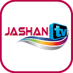 Jashan TV Icon
