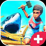 Raft Guide Stark Icon