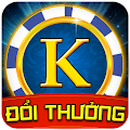 Free Download King88 – Game bai doi thuong APK for Samsung