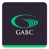 Download Full Green Acres Baptist Church App 3.4.2 APK