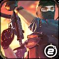 Counter Terrorist 2-Gun Strike APK for Bluestacks